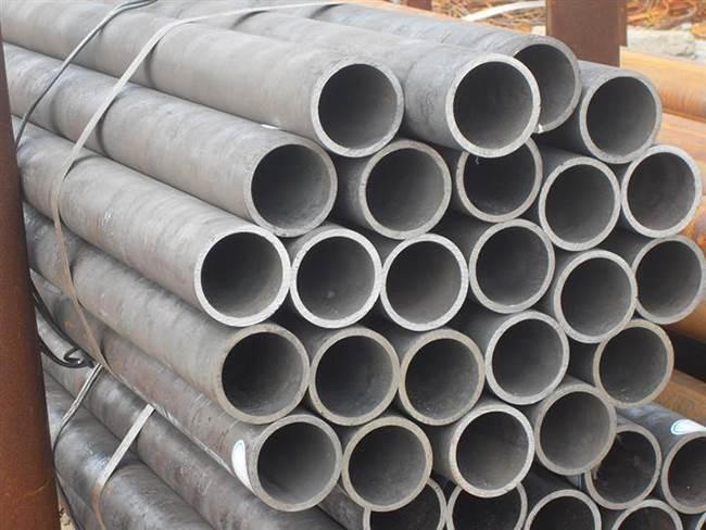 霍州L390管线管