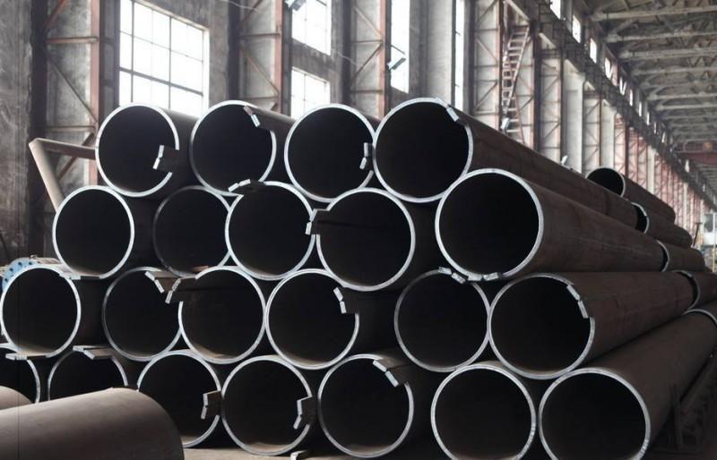霍州L360N管线管