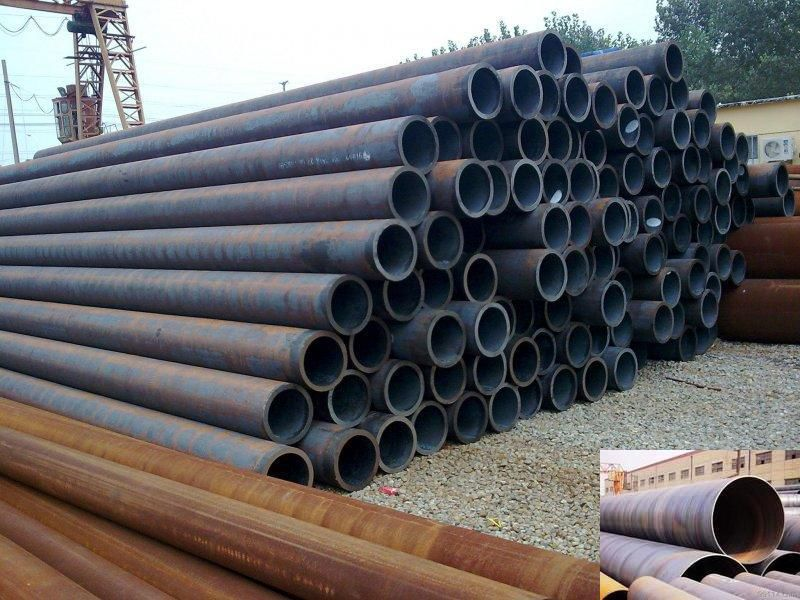霍州L360管线管